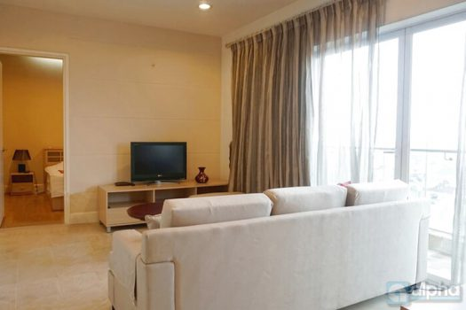2 Bdr Golden Westlake Apartment for rent. Fully furnished at 1000$/mo 4