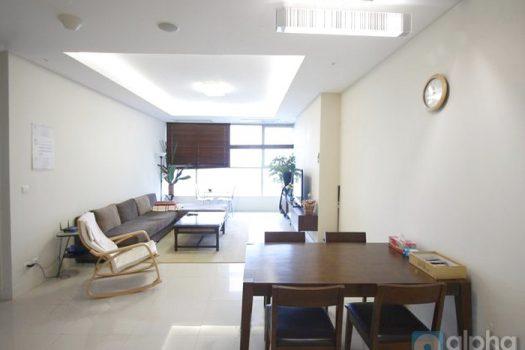 경남 방3개 고급스러운 인테리어 임대 아파트