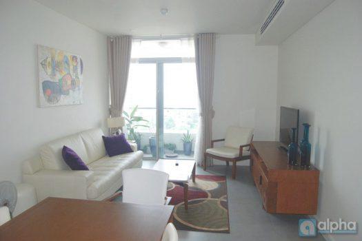 임대 2 베드룸 아파트