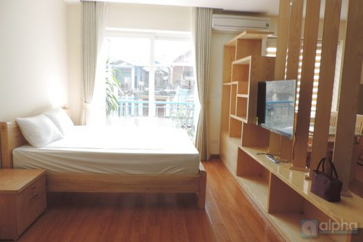 New studio near Sheraton Hotel, Tay Ho, Hanoi 3