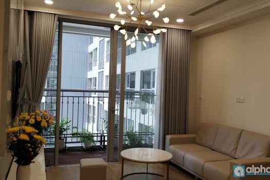 Vinhomes Gardenia - stuning 02bedrooms apartment for rent 5