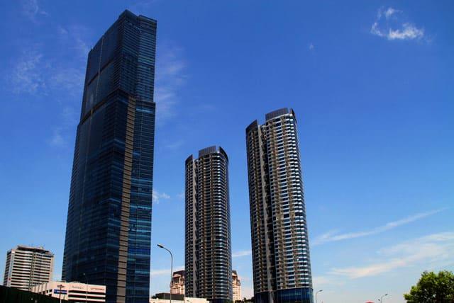 keangnam-hanoi-housing