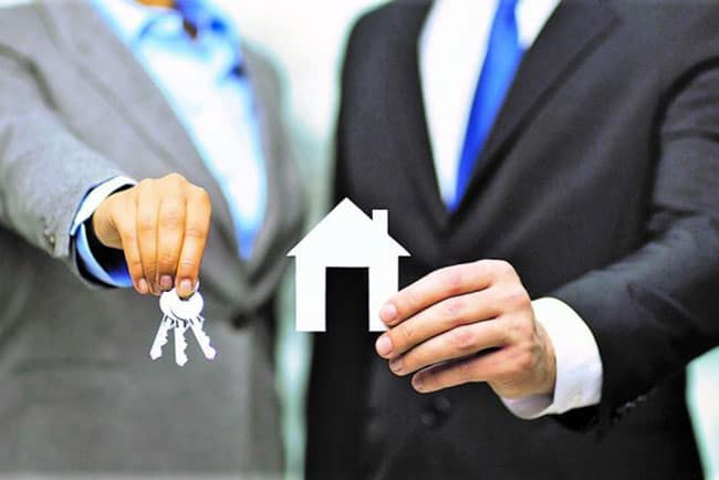 real estate agency hanoi