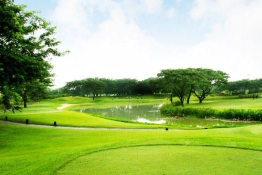 Golf Ciputra