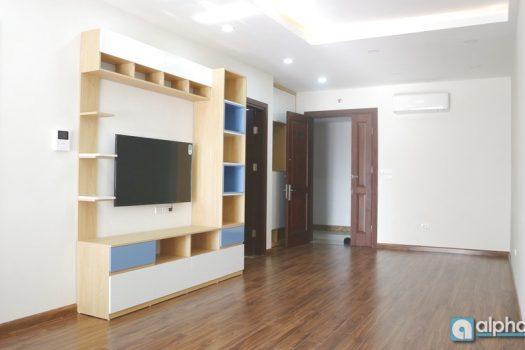 Properties 8