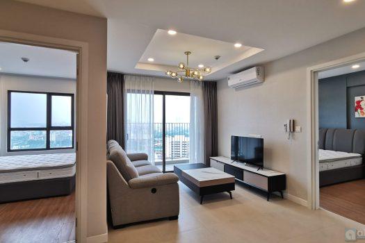 Properties 9