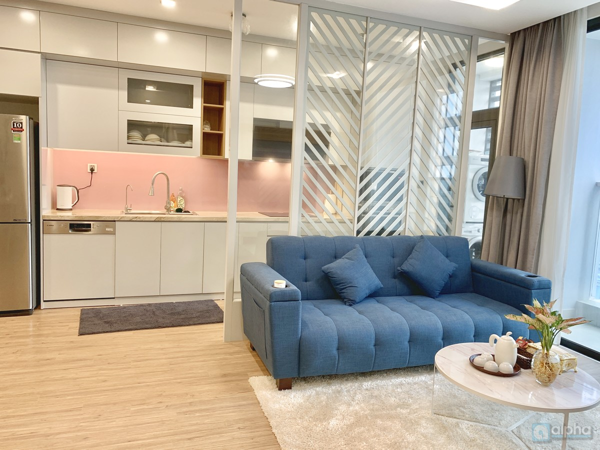 Vinhomes Metropolis/ more than 3 bedroom apartment for lease