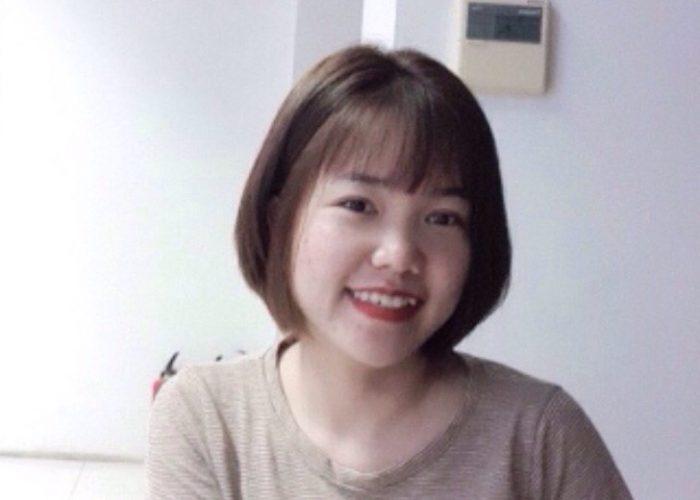 Luong Nguyen