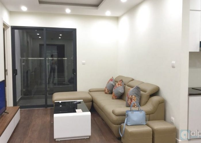 Imperia Garden apartment 2Br for rent
