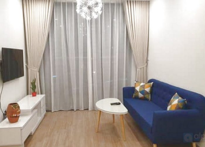 Newly built 2 bedoom apartment in Skyke tower for rent