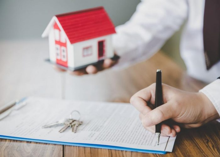 Apartment purchase law – Ownership term -Foreigners rights to transfer in VIETNAM