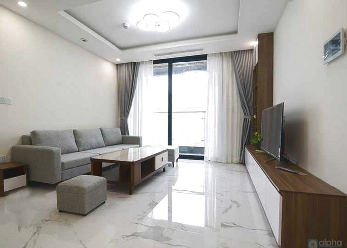 Cheap 2 bedroom apartment for rent in Sunshine City
