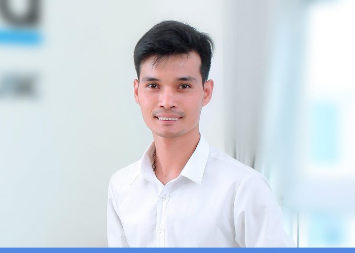 Trần Kiên