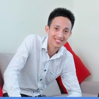 Thuat Nguyen