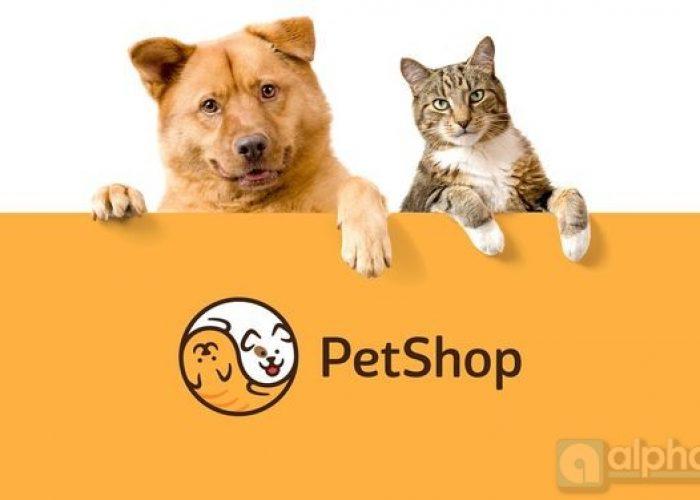 Top 10 most prestigious pet care services in Hanoi