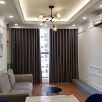 Rental Contract template apartment for rent in Ba Dinh Hanoi