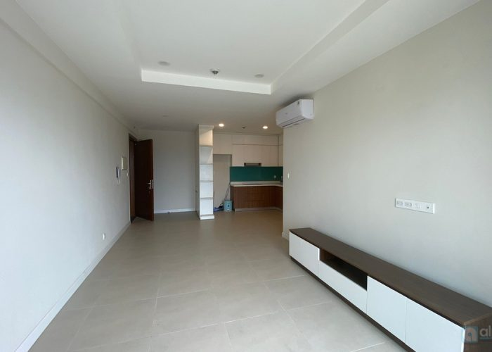 Kosmo Tay Ho/2bedroom for rent on High floor